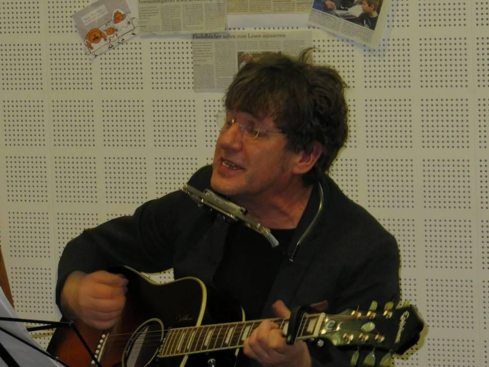 LotharBecker