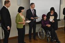 Ehrennadel 2016