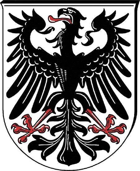 Ingelheim klein