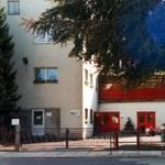Kindertagesstätte Spatzennest