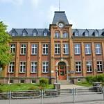 Grundschule Rußdorf in Limbach-Oberfrohna