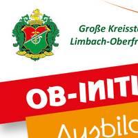 OB-Initiative Ausbildung 2022