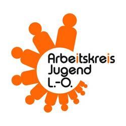 Logo Arbeitskreis Jugend L.-O.