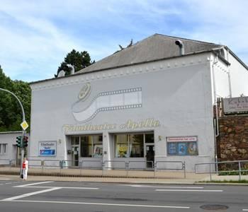 Limbach Kino