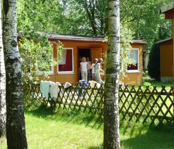 bungalows2