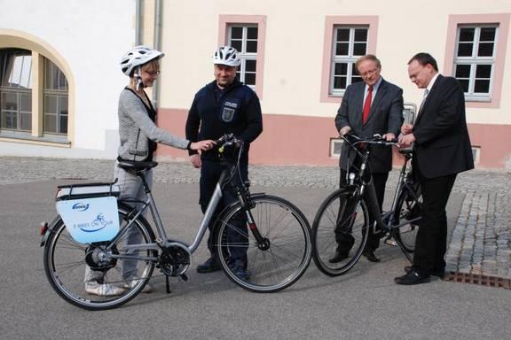 E-Bikes Heinze, Philipp, OB, Fuchs