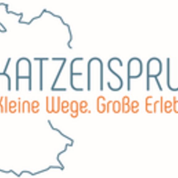 csm logo ca76efc8e6 ©Katzensprung