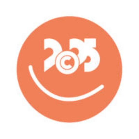2025 Logo Orange 200x200