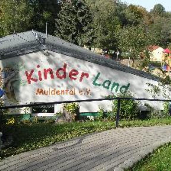 Kindertagesstätte Elterninitiative Kinderland-Muld
