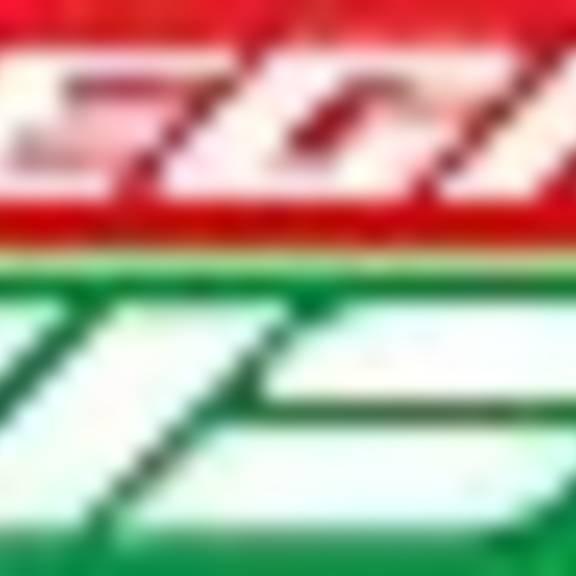 regiobus 100px