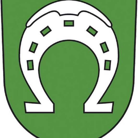 Hambach klein